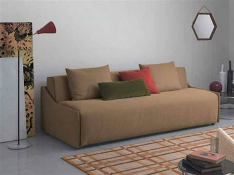 narrow sleeper sofa 2016 narrow sofa beds for the best use of tight space