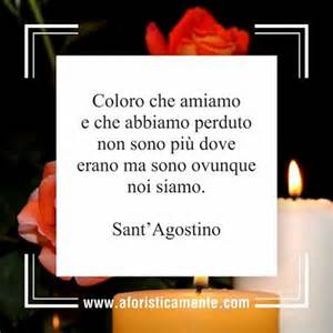 Sincere Home Decor Frase Per Le Condoglianze Frasi Mammafelice Pictures To