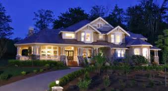 craftsman house plans with wrap around porch style plan beds baths