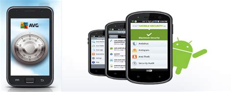 android security apps 10 free antivirus apps for android