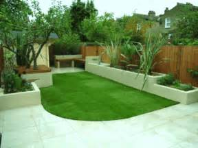 Small Backyard Landscaping Ideas On A Budget Modern Landscaping Ideas For Small Backyard On A Budget Cdhoye