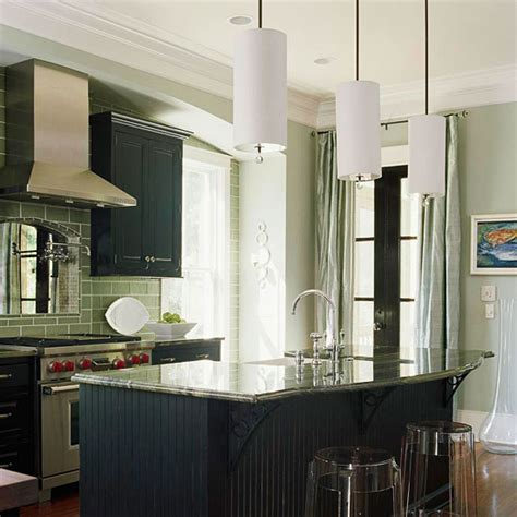 best kitchen lighting for small kitchen best kitchen lighting ideas for small kitchens in 2017 remodel small kitchen ideas from major