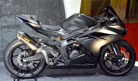 honda rr motorcycle 2017 honda cbr350rr cbr250rr cbr model lineup