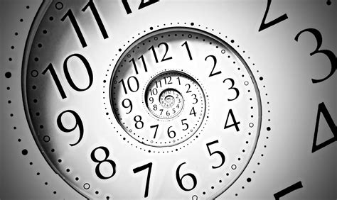 Time Wasters by Alexanders Business Support Avoid Time Wasters And