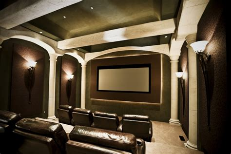 best designs in home theaters homes camelot homes camelot homes