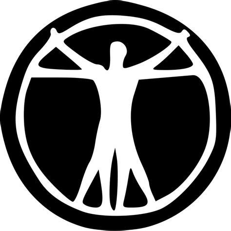 filehumanist logosvg wikimedia commons