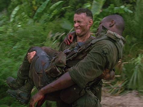 tom taylor vietnam stan deatherage forrest gump tom hanks vietnam war