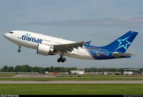 25 b 228 sta id 233 erna om gray paint colors p 229 pinterest air transat bagage a 28 images montreal flight air