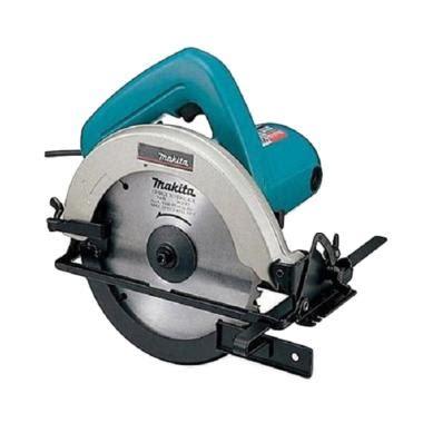 Mesin Potong Besi Mesin Cut 14 Mt 240 Mt 241 Maktec Original jual produk mesin potong besi harga promo diskon blibli
