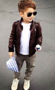 haircuts for toddler boys 2015 i know a couple of little boys this would be so cute on