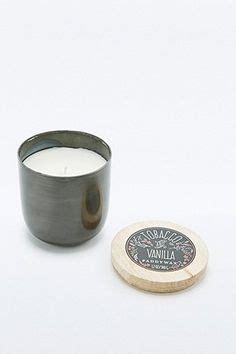 Parfum D Intérieur Maison 1373 by Lot De 6 Assiettes Plates Motif Hirondelles Patch Nyc