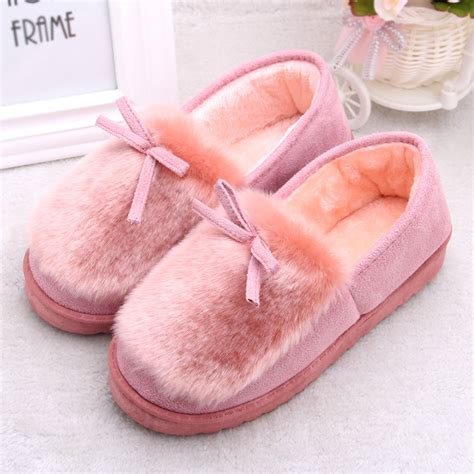 pink house slippers popular pink house slippers buy cheap pink house slippers lots from china pink house