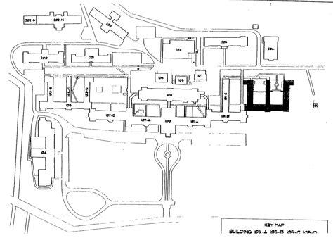 Make A Floorplan weston state hospital