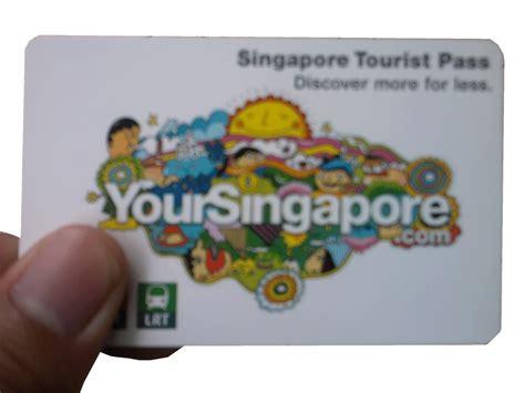 Kartu Mrt Singapore Ezlink Marvel kartu mrt single card ezylink stp asisten liburan