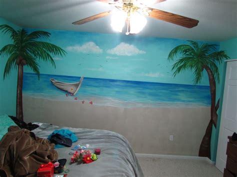 beach murals for bedrooms best 20 beach mural ideas on pinterest beach signs