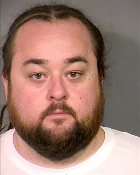 Search For Arrested Chumlee Pawn Arrested Search Engine At Search