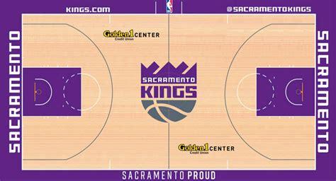 Sacramento Court Search Unveil New Court Design Sacramento