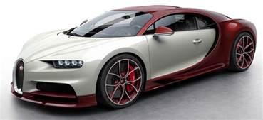 Bugatti Exelero Top Bugatti Chiron Most Expensive Wallpapers
