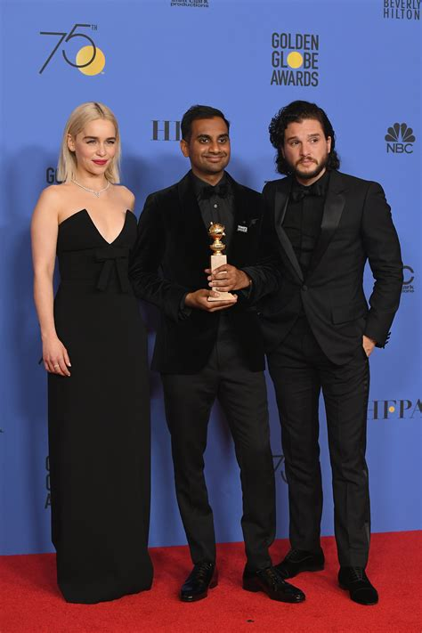 game of thrones actor leaves game of thrones leaves golden globes empty handed
