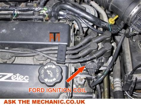 2010 ford focus ignition problems ask the mechanic ford focus problems