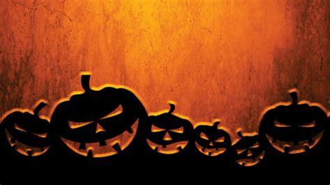 imagenes de halloween diablitas a ca mo hacer un maquillaje de halloween en 10 minutos