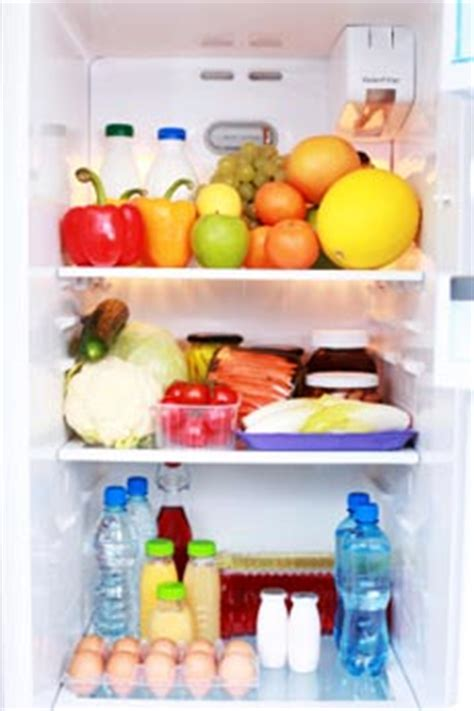 How To Extend Shelf Of Food by Tips To Extend The Shelf Of Fruits And Vegetables