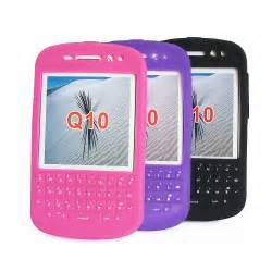 case for blackberry q10 silicone cover 3d keypad q 10