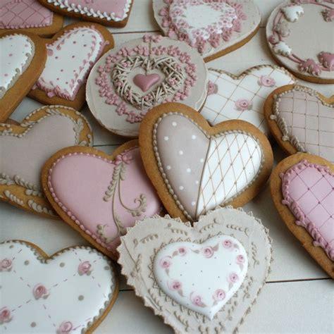 galletas decoradas cookies 8416138192 las 25 mejores ideas sobre galletas de sirena en boda d 243 lar de arena galletas de