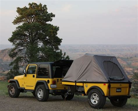 Jeep Wrangler Tents 25 Best Ideas About Jeep Tent On Jeep Cing