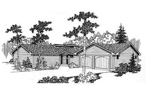 l shaped garage plans l shaped garage plans how to learn diy building shed blueprints shed