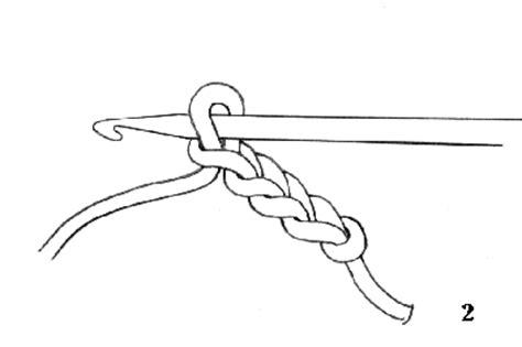 tutorial merajut bros dari benang wol langkah merajut benang wol welcome to rumah jahit