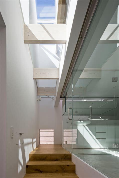 fun design eana outdoors indoors
