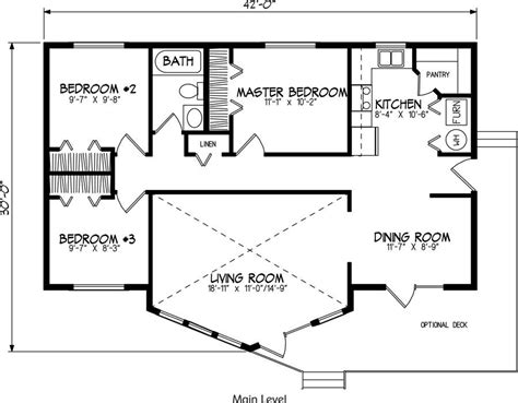 nelson homes floor plans westwind gt nelson homes floor plans search results