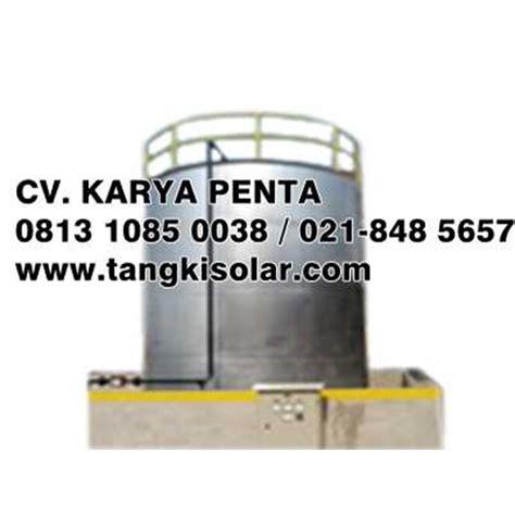 Tangki Solar 5000liter by Jual Tangki Solar 5000 Liter 8000 Liter 10000 Liter