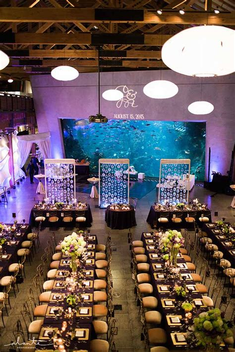 design event seattle flora nova design floral and event design seattle