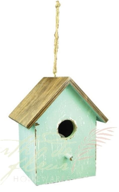 32 best images about bird houses for sale on pinterest