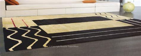 teppichgeschft ulm und teppichhaus in ulm - Teppiche Ulm