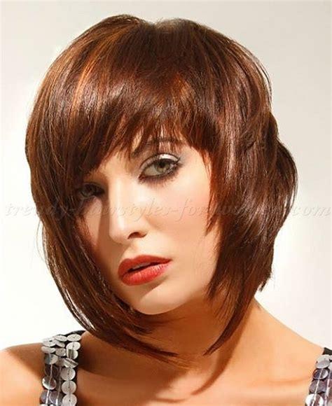 hair style for trichotillomania medium length hairstyles for straight hair medium length