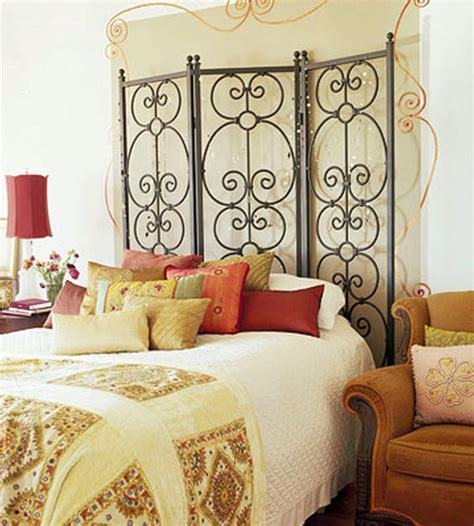 tuscan style bedroom furniture unique tall headboard tuscan style bedroom furniture