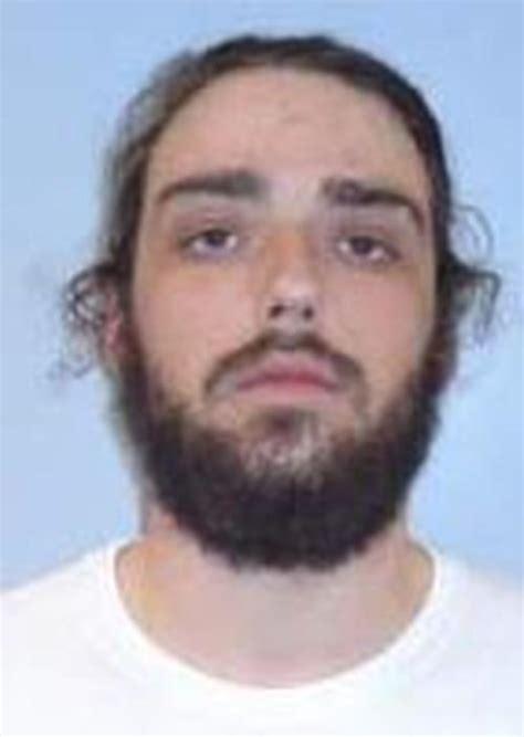 Haywood County Nc Arrest Records Nathaniel Pitts 2017 03 25 03 35 00 Haywood County Carolina Mugshot