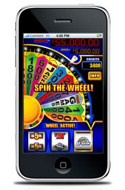 Win Money Playing Games For Free - play games and win real cash prizes paydayr