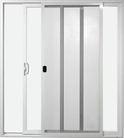 sliding patio doors calgary sliding patio doors calgary patio doors calgary sliding