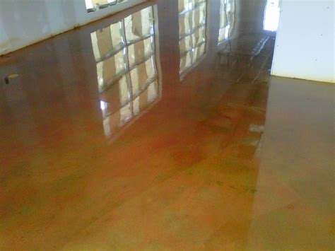 epoxy flooring epoxy flooring co