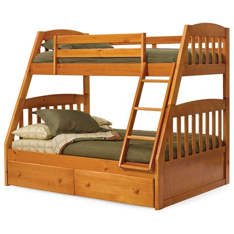 Bedroom Kids Bedroom Interior Design With Wonderful Bunk Bunk Bed Mattress