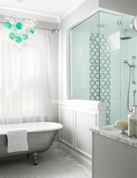 how much is a clawfoot bathtub worth clawfoot tub shower bathroom traditional with vaulted ceiling solid color valances