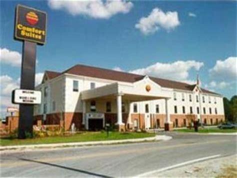 comfort suites jacksonville nc comfort suites jacksonville jacksonville deals see