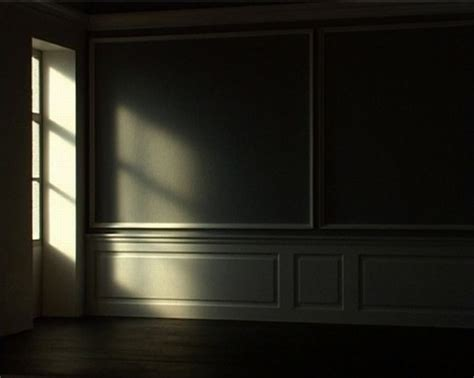sun in an empty room the 25 best empty room ideas on blank canvas ink blue and mood indigo