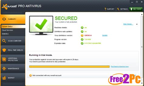 avast antivirus full version free download with crack avast 2016 activation code crack download full version