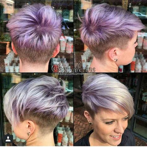 hairstyles at cost cutters cost cutters madison wi hairstyles hairstyles