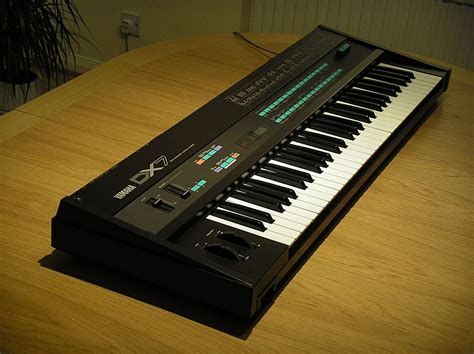 Midi Knobs And Faders by What Do Knobs And Faders On Usb Midi Controllers Do